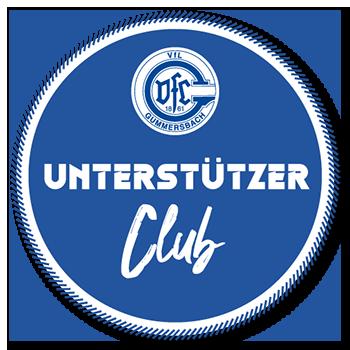 VfL Gummersbach Unterstützerclub