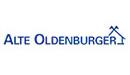 Alte Oldenburger